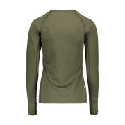 women-merino-baselayer-crewneck-green2.png