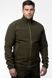 men-kodiak-jacket-green2.jpg
