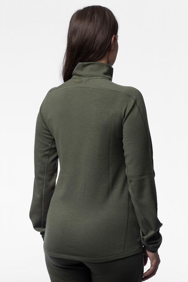 women-midlayer-top-green2.jpg
