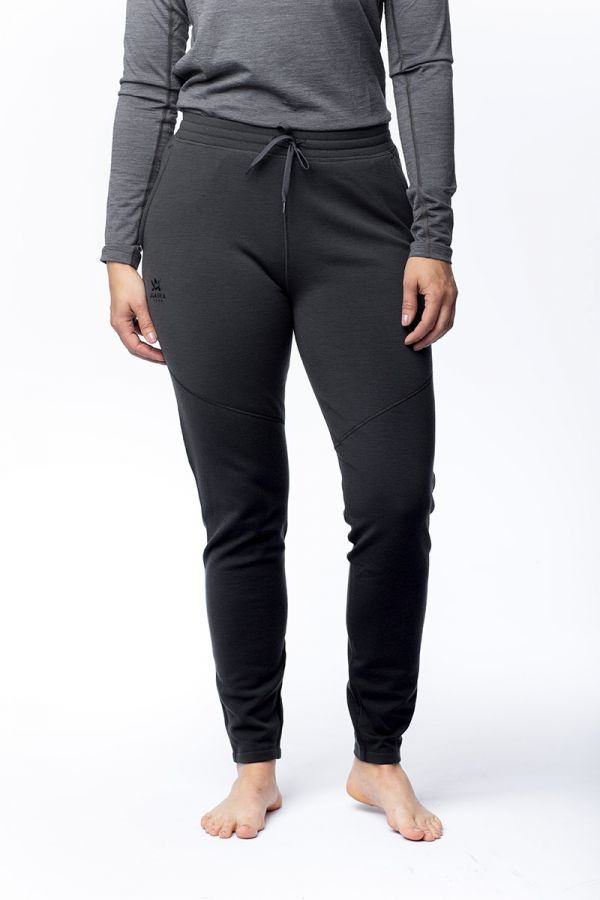 women-midlayer-bottom-grey2.jpg