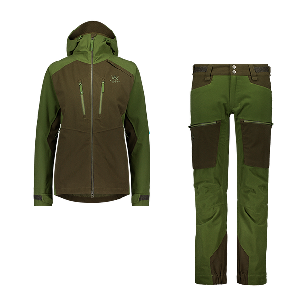 women-apex-set-green.png