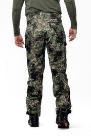 men-performance-pant-camo2.jpg