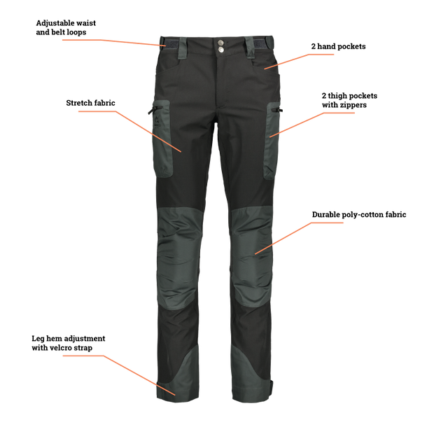 trekking-lite-pants-black-grey.png