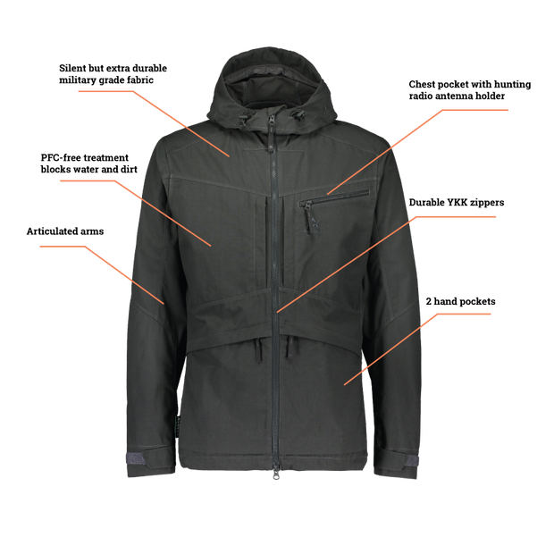 ranger-jacket-grey.png