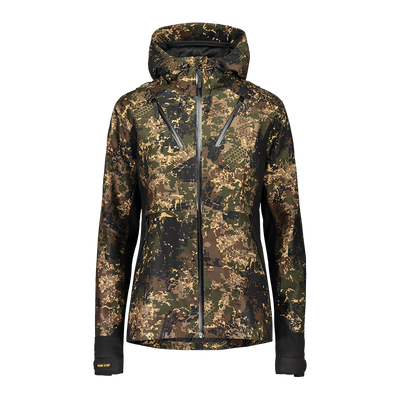 ws-superior-ii-jacket-bti.png
