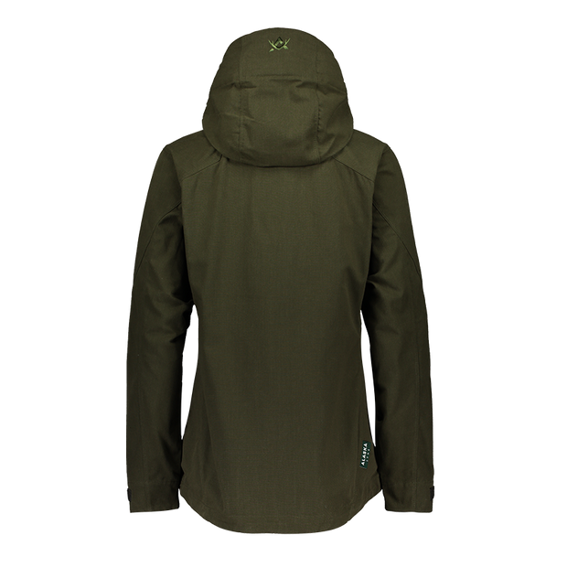 women-ranger-jacket-green2.png