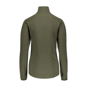 women-merino-midlayer-halfzip-green2.png