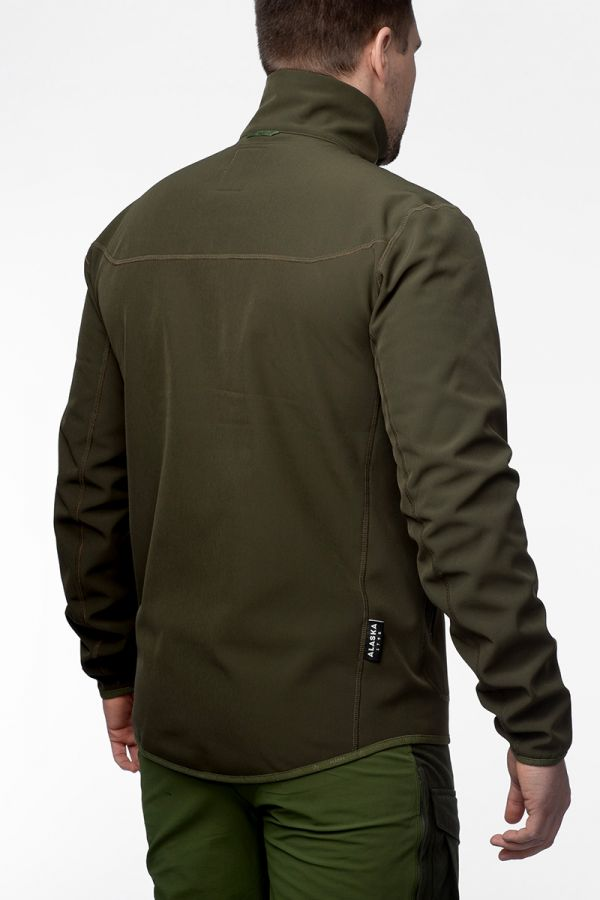 men-kodiak-jacket-green3.jpg