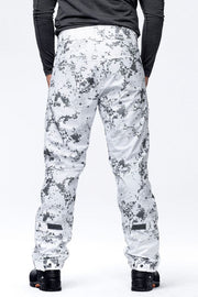 men-apex-pant-snow3.jpg