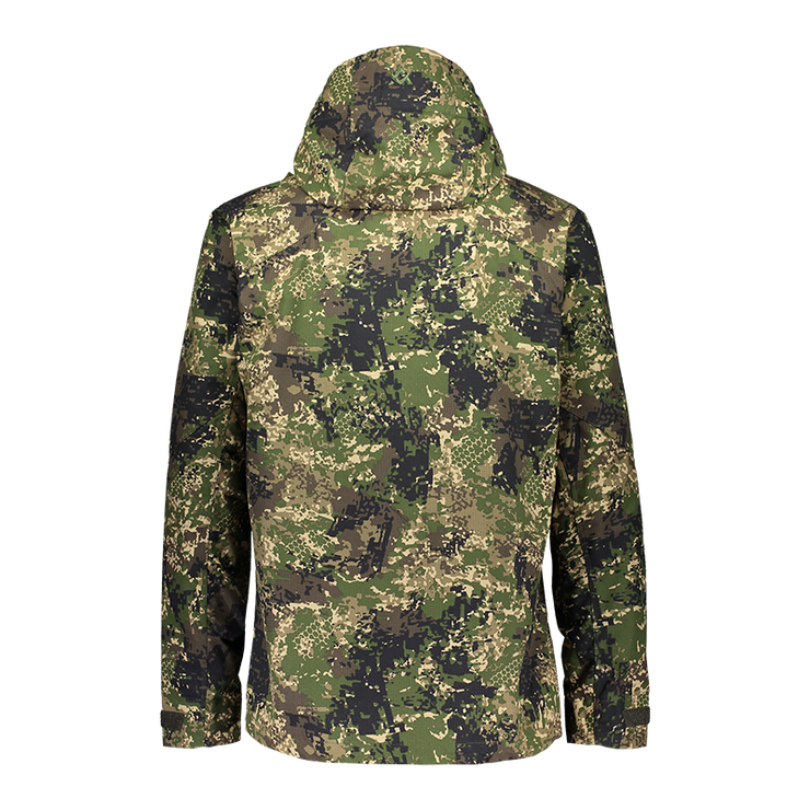 men-ranger-jacket-camo2.png