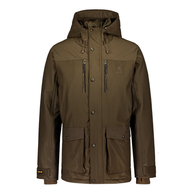 tundra-jacket-brown.png