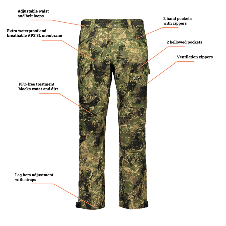 performance-pant-bti.png