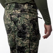 men-performance-pant-camo5.jpg