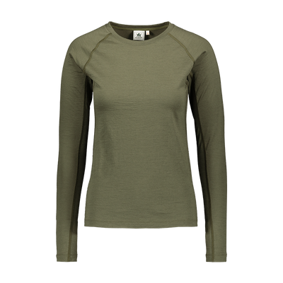 women-merino-baselayer-crewneck-green1.png