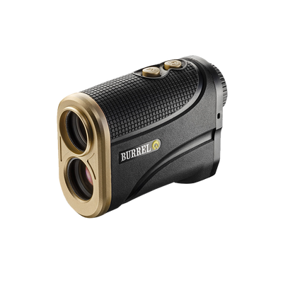 xt-plus-range-finder.png