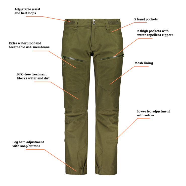 apex-pro-pant-green.png
