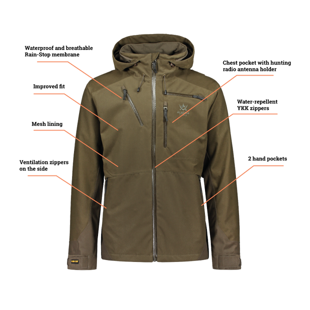 superior-ii-jacket-green.png
