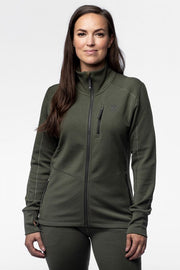 women-midlayer-jacket-green.jpg