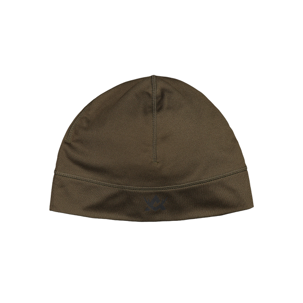 cooldry-beanie-brown.png