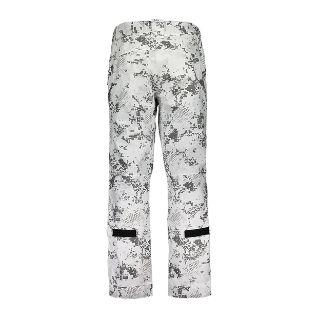 men-superior-pant-snow2.png