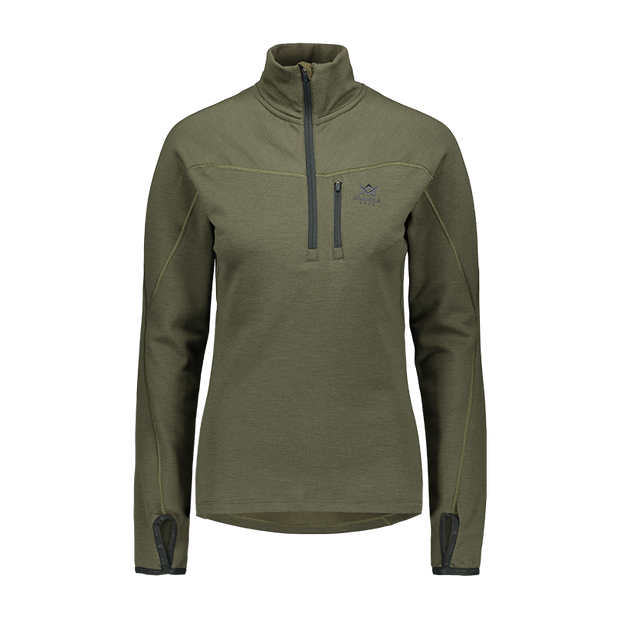 women-merino-midlayer-halfzip-green1.png