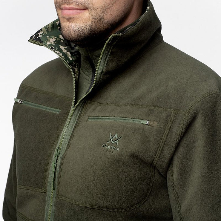 men-kodiak-jacket-camo5.jpg