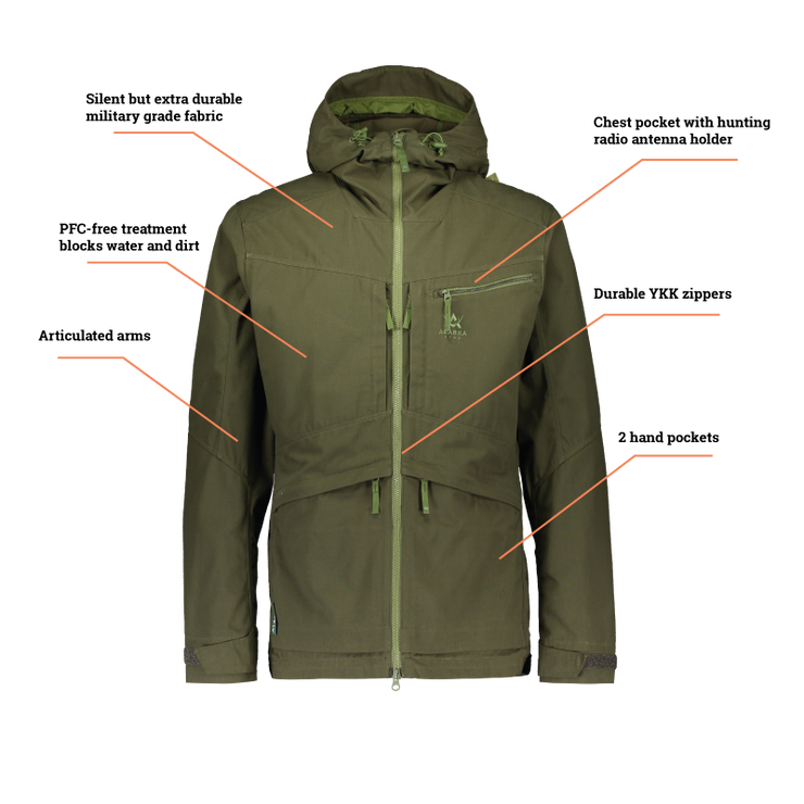 ranger-jacket-green.png