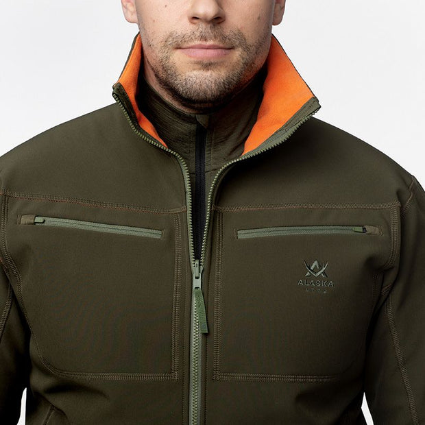 men-kodiak-jacket-green4.jpg