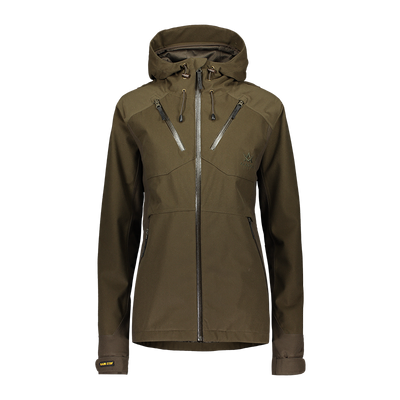 ws-superior-ii-jacket-green.png