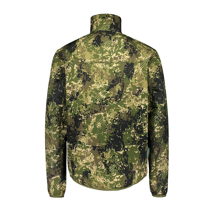 men-kodiak-jacket-camo2.png