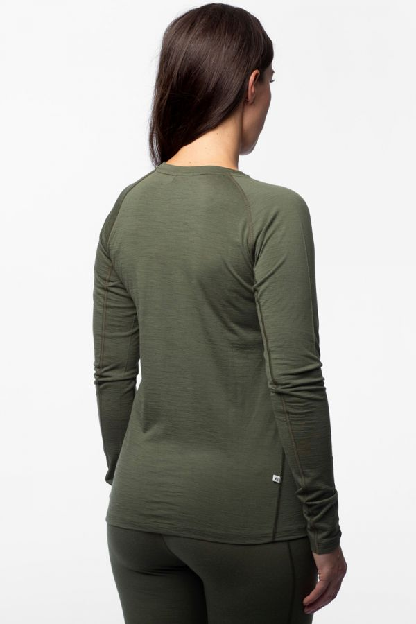 women-crewneck-top-green2.jpg