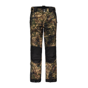 men-superior-II-pant-bti.png