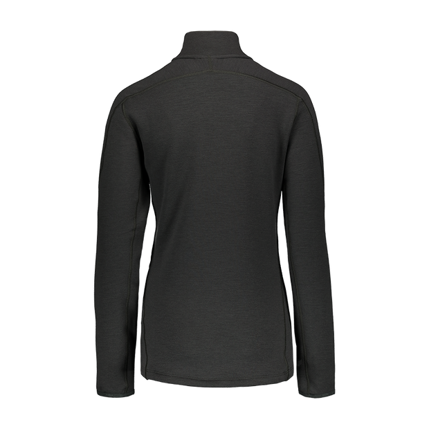 women-merino-midlayer-halfzip-grey2.png