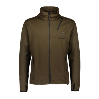 men-juneau-jacket-green1.png