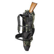 rifleman-pack3.png