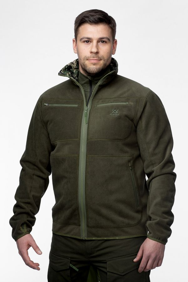 men-kodiak-jacket-camo6.jpg