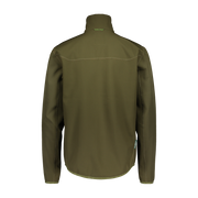 men-kodiak-jacket-green2.png
