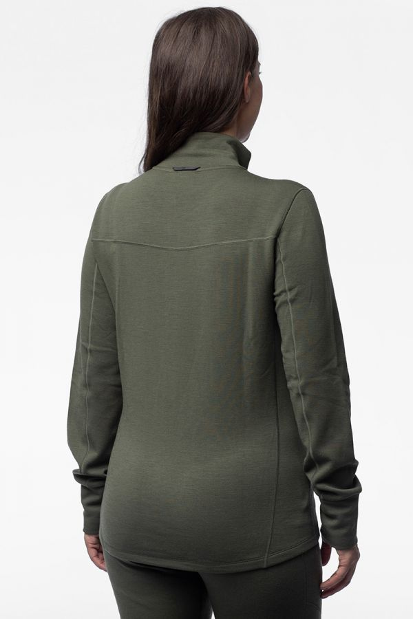 women-midlayer-jacket-green2.jpg