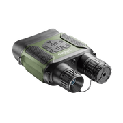 burrel-nv400-nightvision2.png