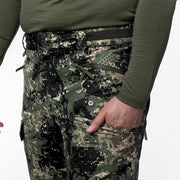 men-performance-pant-camo4.jpg