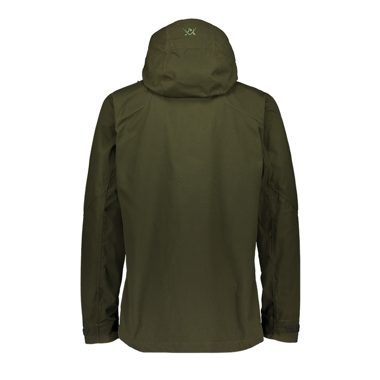 men-ranger-jacket-green2.png