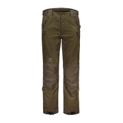 men-superior-II-pant-moss-brown.png
