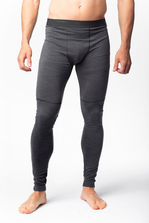 baselayer-bottom-grey.jpg