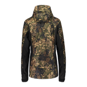 ws-superior-ii-jacket-bti2.png