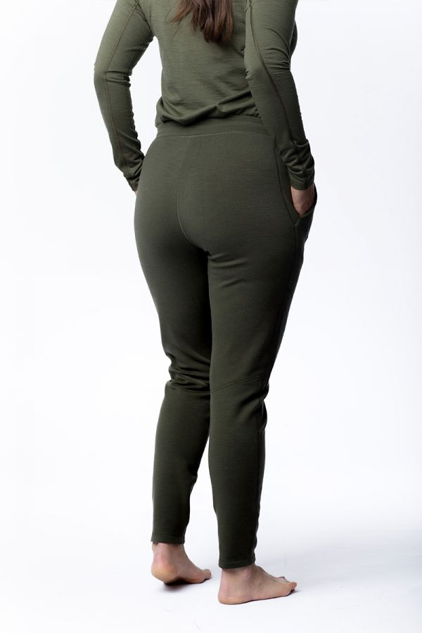 women-midlayer-bottom-green3.jpg