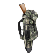 rifleman-pack1.png