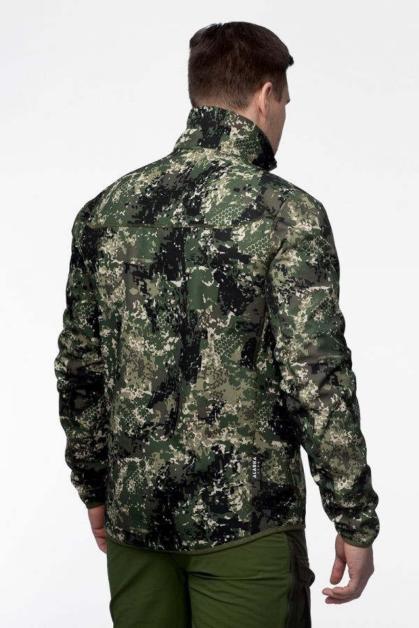 men-kodiak-jacket-camo3.jpg