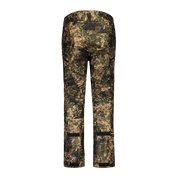 men-extreme-lite-III-pant-camo2.png