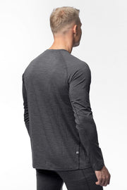 men-crewneck-top-grey2.jpg