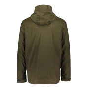 men-extreme-lite-iii-jacket-green2.png